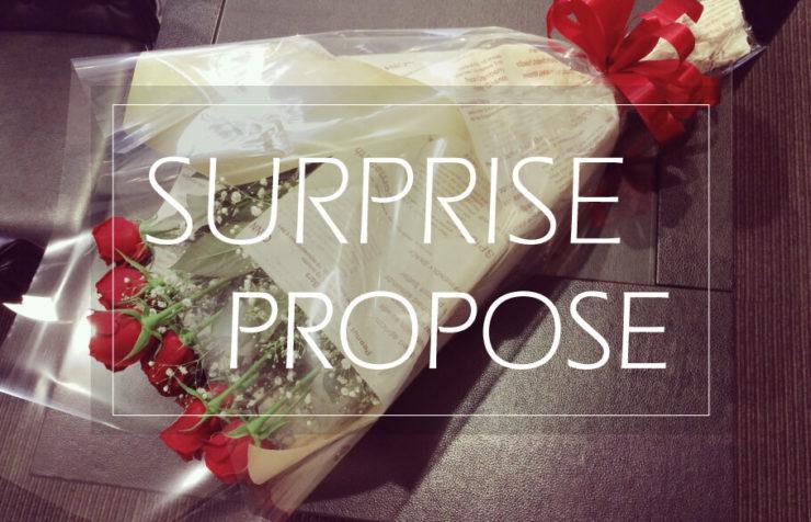 プロポーズはやっぱり指輪を贈りたいのアイキャッチ