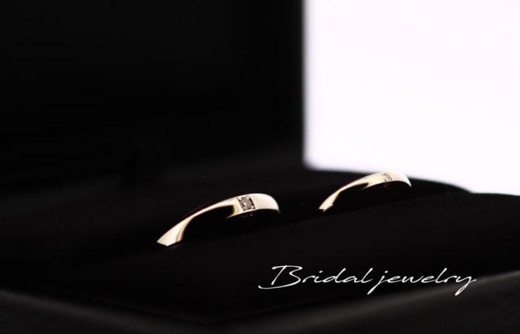 結婚指輪をいつから着ける?に迷ったらのアイキャッチ